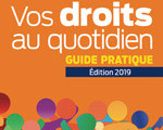 la couverture du guide